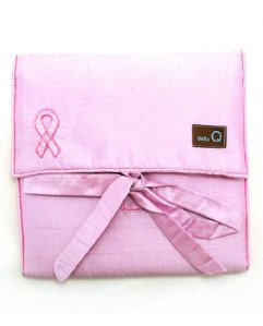 Denise Interchangeable Knitting Needle Kits - now in Pink & offering Della Q cases!
